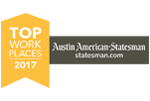 Austin American-Statesman Top Places to Work