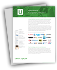 Lithium company overview