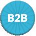 B2B Community Innovator