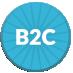 B2C Community Innovator