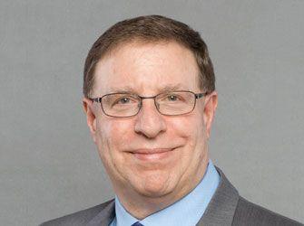 Wayne Kurtzman