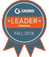 Spredfast recognized in Enterprise Social Media Analytics based on user reviews