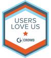 Users love Spredfast on G2 Crowd