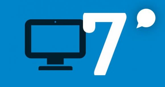 7 Reasons Your Website Should Be Social