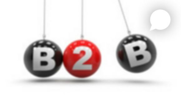 """Three """"Do's"""" About B2B Content"""