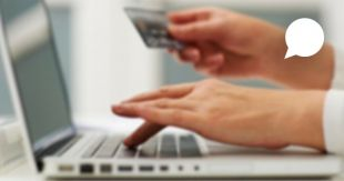 Five Ways Financial Services Firms Can Improve Digital Customer Engagement