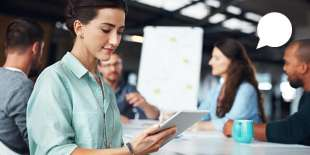 3 Strategies High Tech Firms Use for Great Digital Customer Engagement