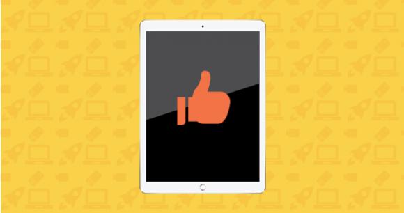 How Tech Brands Provide Comprehensive Social Care Experiences