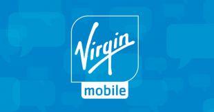 Virgin Mobile France