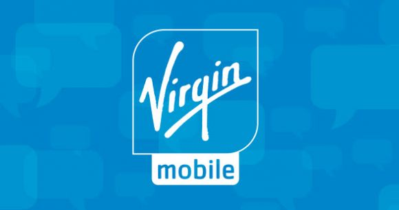 Virgin Mobile France