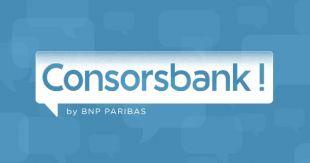 Auf dem Weg zur kundenzentriertesten Bank Deutschlands