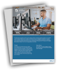 Download the USAA Customer Story PDF