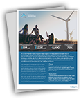Download the AGL Customer Story PDF