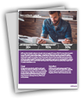 Download the Beyond Bank Australia Customer Story PDF