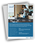 Download the British Gas Customer Story PDF