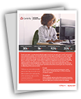Download the Centrify Customer Story PDF