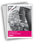 Download the Casino Customer Story PDF