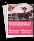 Download the Deutsche Telekom Customer Story PDF