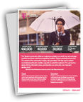Download the Deutsche Telekom Customer Story PDF