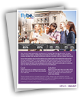Download the Flybe success story PDF