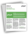 Download the giffgaff Customer Story PDF
