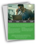 Download the GoDaddy Customer Story PDF