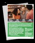 Download the H&R Block Customer Story PDF