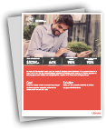 Download the Jawwy Customer Story PDF