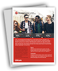 Download the MoneyGram Customer Story PDF