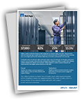 Download the NetApp Community Customer Story PDF