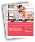 Download the Optus Customer Story PDF