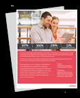 Download the Optus Customer Story PDF