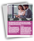 Download the PEXA Customer Story PDF