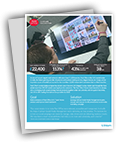 Download the Post Office UK Customer Story PDF