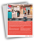 Download the Post Office UK's Customer Story PDF