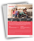Download the Rogers Customer Story PDF