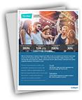 Download the StubHub Customer Story PDF.