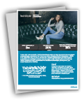Download the TechStyle Customer Story PDF