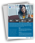 Download the Telstra Customer Story PDF