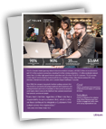 Download the TELUS Customer Story PDF