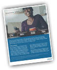 Download the Spectrum Customer Story PDF