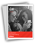 Download the Virgin Mobile Australia Customer Story PDF