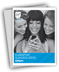 Download the Virgin Mobile France Customer Story PDF