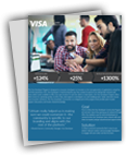 Download the Visa Customer Story PDF