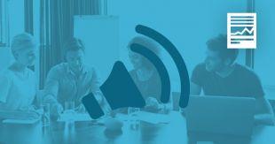 Lithium Social Media Management for Marketing