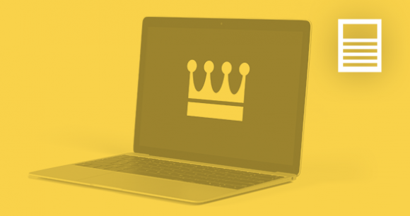 Who Leads the Pack? How the Top 10 High Tech Brands are Winning in Digital Customer Engagement