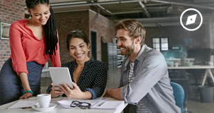 5 Tips for Effective Social Community Management