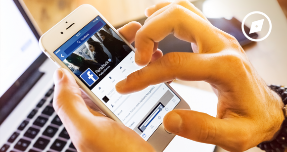 6 Tips on Using Facebook for Business