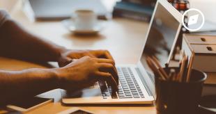 5 Social Media Publishing Tips to Increase Engagement