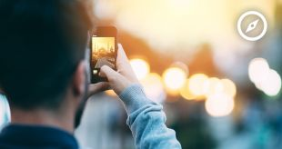 6 Proven Instagram Strategies for Top Travel Brands